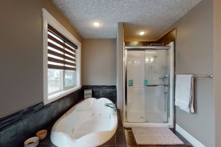 Photo 22: 1254 ADAMSON Drive in Edmonton: Zone 55 House for sale : MLS®# E4241926