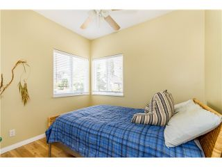 Photo 12: 127 RICHMOND ST in New Westminster: The Heights NW House for sale : MLS®# V1023130