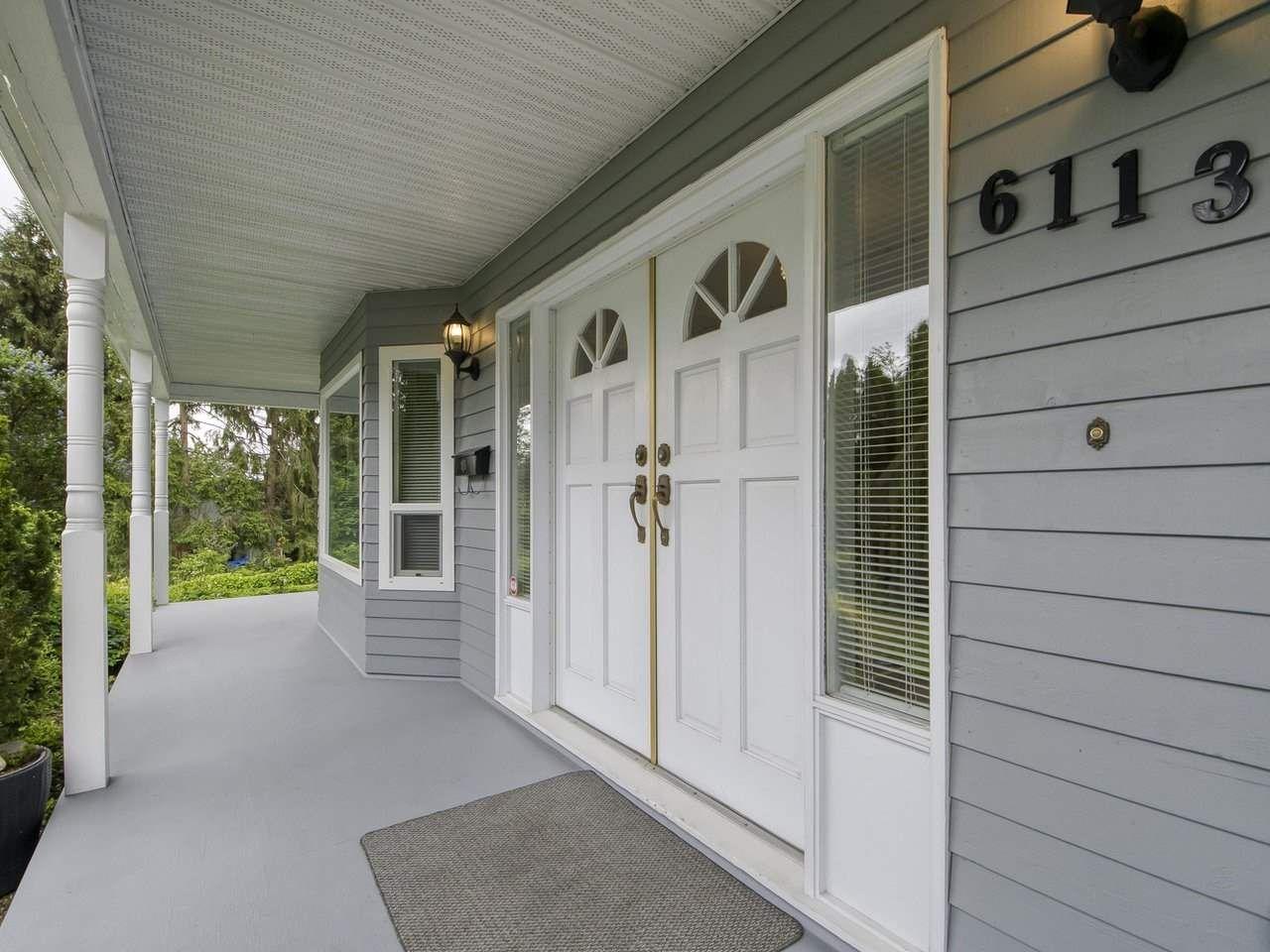 "Photo 4: Photos: 6113 KILLARNEY Drive in Surrey: Sullivan Station House for sale in ""SULLIVAN STATION"" : MLS®# R2465142"