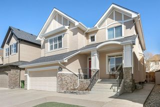 Photo 2: 38 TUSCANY ESTATES Point NW in Calgary: Tuscany Detached for sale : MLS®# A1095499