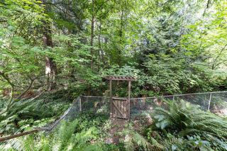 Photo 35: 1507 KILMER Place in North Vancouver: Lynn Valley House for sale : MLS®# R2603985
