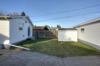 Photo 47: 14227 58 Street in Edmonton: Zone 02 House for sale : MLS®# E4239189