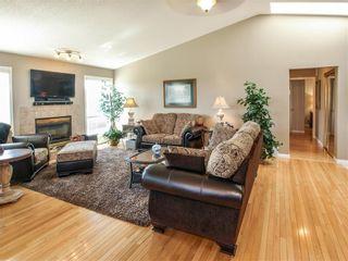Photo 10: 506 500 Sunnyside Place: Rural Ponoka County Detached for sale : MLS®# A1052091