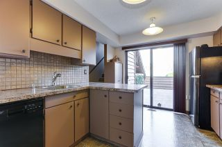Photo 11: 307 CAMBRIDGE Way in Port Moody: College Park PM Townhouse for sale : MLS®# R2558915
