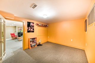 Photo 4: 315 Palmer Avenue in Richmond Hill: Harding House (Bungalow) for sale : MLS®# N3438481