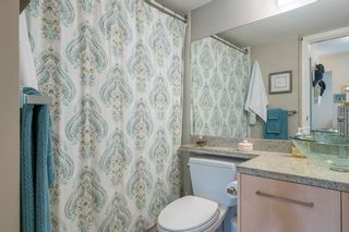 """Photo 14: 307 1386 W 73RD Avenue in Vancouver: Marpole Condo for sale in """"PARKSIDE 73"""" (Vancouver West)  : MLS®# R2206978"""