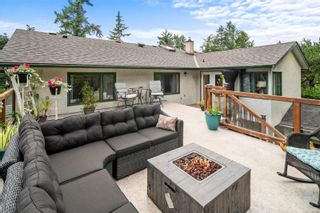 Photo 30: 4819 West Saanich Rd in : SW Beaver Lake House for sale (Saanich West)  : MLS®# 878240