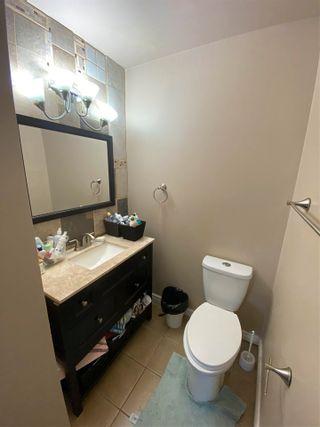 Photo 14: 4621 126 Avenue in Edmonton: Zone 35 House Half Duplex for sale : MLS®# E4244954
