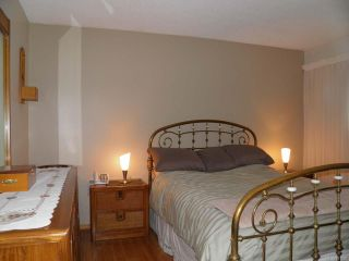 Photo 5: 664 19th St in COURTENAY: CV Courtenay City House for sale (Comox Valley)  : MLS®# 761592