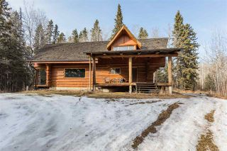 Photo 36: 50505 RGE RD 20: Rural Parkland County House for sale : MLS®# E4233498