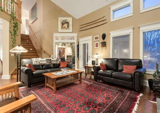 Photo 18: 1214 20 Street NW in Calgary: Hounsfield Heights/Briar Hill Detached for sale : MLS®# A1090403