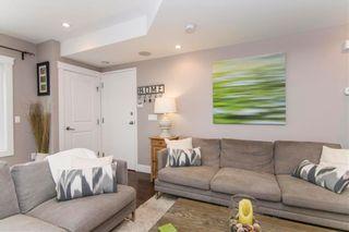 Photo 6: 202 1816 34 Avenue SW in Calgary: Altadore Apartment for sale : MLS®# A1067725