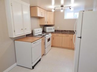Photo 33: 8415 7 Street SW in Calgary: Haysboro Detached for sale : MLS®# A1143809