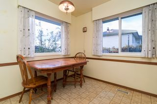 "Photo 16: 1781 DELTA Avenue in Burnaby: Brentwood Park House for sale in ""Brentwood Park"" (Burnaby North)  : MLS®# V1091341"