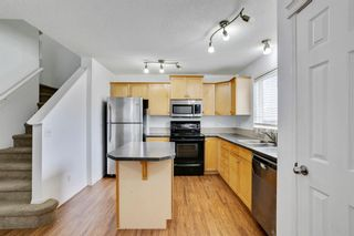 Photo 11: 72 Covepark Drive NE in Calgary: Coventry Hills Detached for sale : MLS®# A1105151