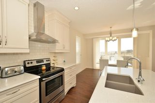 Photo 10: 313 WALDEN Square SE in Calgary: Walden Detached for sale : MLS®# C4206498