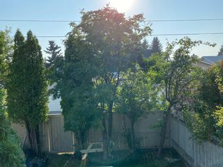 Photo 33: 2806 Catalina Boulevard NE in Calgary: Monterey Park Detached for sale : MLS®# A1130683