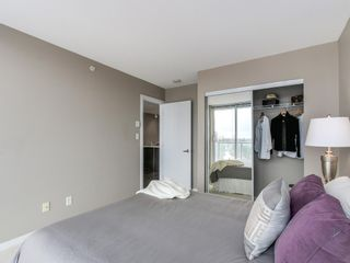 """Photo 9: 1408 9981 WHALLEY Boulevard in Surrey: Whalley Condo for sale in """"Park Place II"""" (North Surrey)  : MLS®# R2129602"""
