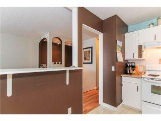 Photo 17: 6139 MADDOCK Drive NE in Calgary: Marlborough Park House for sale : MLS®# C4046134