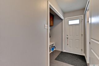 Photo 13: 77 Champlin Crescent in Saskatoon: East College Park Residential for sale : MLS®# SK847001