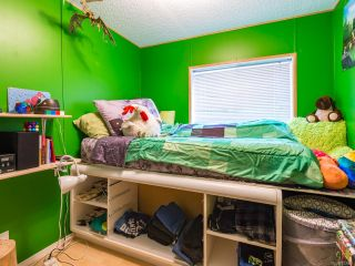 Photo 11: 6 8844 Tammy Rd in BLACK CREEK: CV Merville Black Creek Manufactured Home for sale (Comox Valley)  : MLS®# 833186