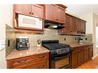Photo 8: 180 ROYAL OAK Terrace NW in Calgary: Royal Oak House for sale : MLS®# C4086871