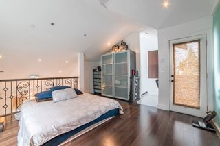 Photo 37: 855 W KING EDWARD Avenue in Vancouver: Cambie House for sale (Vancouver West)  : MLS®# R2617439