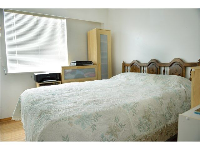 Photo 15: Photos: 2738 E 27TH Avenue in Vancouver: Renfrew Heights House for sale (Vancouver East)  : MLS®# V1133910