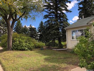 Photo 21: 1460 Chaplin Street East in Swift Current: North East Residential for sale : MLS®# SK755772