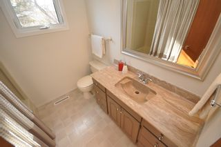Photo 41: 9 Captain Kennedy Road in St. Andrews: Residential for sale : MLS®# 1205198