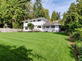 Photo 17: 647 EAST KINGS Road in North Vancouver: Princess Park House for sale : MLS®# R2107833