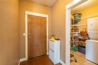 """Photo 26: 416 2955 DIAMOND Crescent in Abbotsford: Abbotsford West Condo for sale in """"WESTWOOD"""" : MLS®# R2572304"""