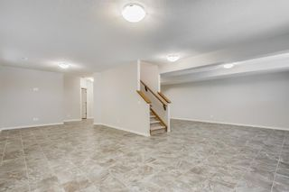 Photo 36: 315 Reunion Green NW: Airdrie Detached for sale : MLS®# A1077177