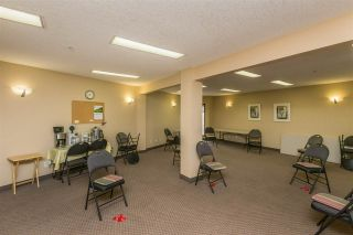 Photo 31: 304 78A McKenney Avenue: St. Albert Condo for sale : MLS®# E4232170