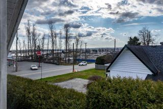 Photo 30: 33565 1ST Avenue in Mission: Mission BC House for sale : MLS®# R2557377