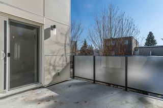 Photo 26: 114 6919 Elbow Drive SW in Calgary: Kelvin Grove Apartment for sale : MLS®# A1087429