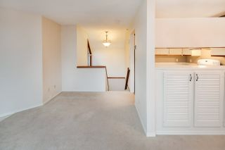 """Photo 12: C1 1100 W 6TH Avenue in Vancouver: Fairview VW Townhouse for sale in """"Fairview Place"""" (Vancouver West)  : MLS®# R2141815"""