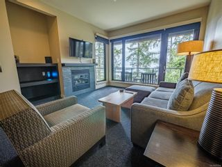 Photo 1: 1301 596 Marine Dr in : PA Ucluelet Condo for sale (Port Alberni)  : MLS®# 871734