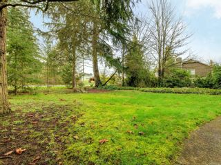 Photo 18: 7487 East Saanich Rd in : CS Saanichton House for sale (Central Saanich)  : MLS®# 872080