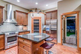 """Photo 7: 22868 137 Avenue in Maple Ridge: Silver Valley House for sale in """"SILVER VALLEY"""" : MLS®# R2534850"""