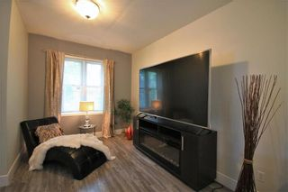 Photo 8: 98 Inkster Boulevard in Winnipeg: Scotia Heights Residential for sale (4D)  : MLS®# 202117623