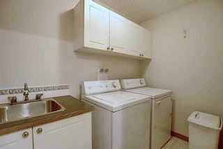 Photo 23: 13 Strathearn Gardens SW in Calgary: Strathcona Park Semi Detached for sale : MLS®# A1114770
