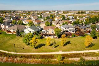 Photo 36: 84 Copperstone Crescent in Winnipeg: Southland Park Residential for sale (2K)  : MLS®# 202023862