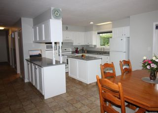 Photo 3: 1102 17th St in : CV Courtenay City House for sale (Comox Valley)  : MLS®# 874642