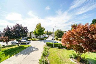 Photo 17: 9176 138 Street in Surrey: Bear Creek Green Timbers House for sale : MLS®# R2402252