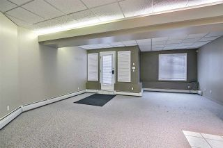 Photo 38: 112 Castle Keep in Edmonton: Zone 27 House for sale : MLS®# E4229489