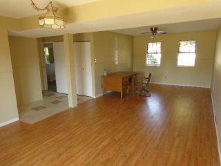 Photo 6: 20926 95A AV in Langley: Walnut Grove House for sale : MLS®# F1309921
