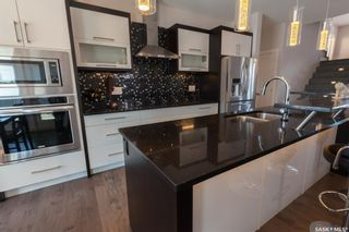 Photo 9: 339 Gillies Crescent in Saskatoon: Rosewood Residential for sale : MLS®# SK758087