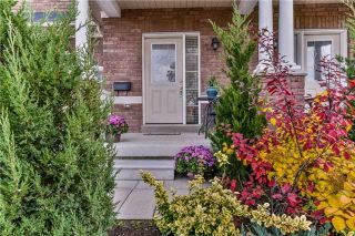 Photo 10: 11 Keywood Street in Ajax: South East House (2-Storey) for sale : MLS®# E3357840