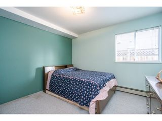 Photo 33: 183 HENDRY Place in New Westminster: Queensborough House for sale : MLS®# R2555096